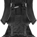 BABYBJRN-Baby-Carrier-One-Black-Cotton-Mix-0-2