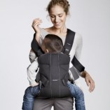 BABYBJRN-Baby-Carrier-One-Black-Cotton-Mix-0-22