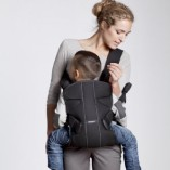 BABYBJRN-Baby-Carrier-One-Black-Cotton-Mix-0-23