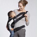 BABYBJRN-Baby-Carrier-One-Black-Cotton-Mix-0-24