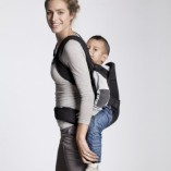 BABYBJRN-Baby-Carrier-One-Black-Cotton-Mix-0-25