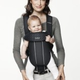 BABYBJRN-Original-Baby-Carrier-Black-Cotton-0-4