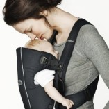 BABYBJRN-Original-Baby-Carrier-Black-Cotton-0-6