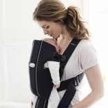 BABYBJRN-Original-Baby-Carrier-Black-Cotton-0-8