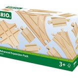 BRIO-BRI-33307-Rail-Expansion-Pack-Advanced-0-0