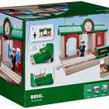 BRIO-BRI-33578-Rail-Record-and-Play-Station-0-0