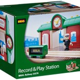 BRIO-BRI-33578-Rail-Record-and-Play-Station-0
