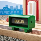 BRIO-BRI-33578-Rail-Record-and-Play-Station-0-3