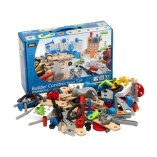 BRIO-Builder-Starter-Set-Two-135-Pieces-0