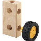 BRIO-Builder-Starter-Set-Two-135-Pieces-0-5