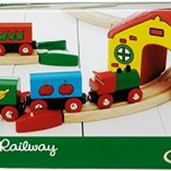 BRIO-My-First-Railway-Set-0-0