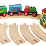 BRIO-My-First-Railway-Set-0