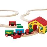 BRIO-My-First-Railway-Set-0-2