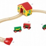 BRIO-My-First-Railway-Set-0-3