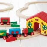 BRIO-My-First-Railway-Set-0-4