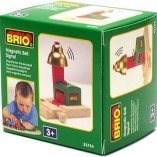 BRIO-Rail-Magnetic-Bell-Signal-0-0