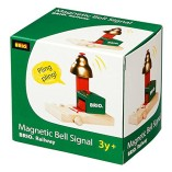BRIO-Rail-Magnetic-Bell-Signal-0-1