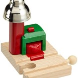 BRIO-Rail-Magnetic-Bell-Signal-0