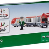 BRIO-Travel-Train-0-0