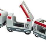 BRIO-Travel-Train-0-1