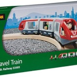 BRIO-Travel-Train-0