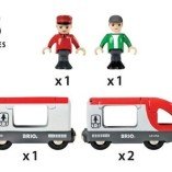 BRIO-Travel-Train-0-3