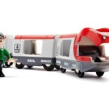 BRIO-Travel-Train-0-4
