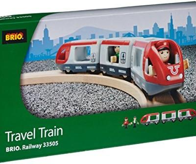BRIO-Travel-Train-0