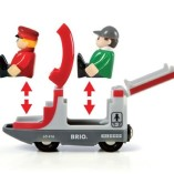 BRIO-Travel-Train-0-5