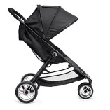 Baby-Jogger-City-Lite-Black-0-1