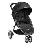 Baby-Jogger-City-Lite-Black-0