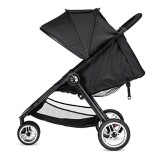 Baby-Jogger-City-Lite-Black-0-2