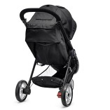 Baby-Jogger-City-Lite-Black-0-3