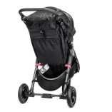 Baby-Jogger-City-Mini-GT-Single-Stroller-Black-0-0