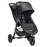 Baby-Jogger-City-Mini-GT-Single-Stroller-Black-0