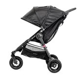 Baby-Jogger-City-Mini-GT-Single-Stroller-Black-0-2