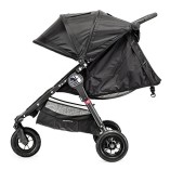 Baby-Jogger-City-Mini-GT-Single-Stroller-Black-0-3