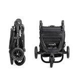 Baby-Jogger-City-Mini-GT-Single-Stroller-Black-0-5