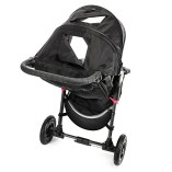 Baby-Jogger-City-Mini-GT-Single-Stroller-Black-0-6