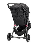 Baby-Jogger-City-Mini-GT-Single-Stroller-Black-0-7