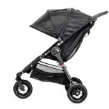 Baby-Jogger-City-Mini-GT-Single-Stroller-Black-0-8