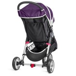 Baby-Jogger-City-Mini-Single-Stroller-Purple-0-1