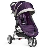 Baby-Jogger-City-Mini-Single-Stroller-Purple-0