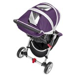 Baby-Jogger-City-Mini-Single-Stroller-Purple-0-2