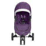 Baby-Jogger-City-Mini-Single-Stroller-Purple-0-4