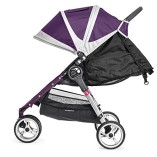 Baby-Jogger-City-Mini-Single-Stroller-Purple-0-5