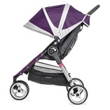 Baby-Jogger-City-Mini-Single-Stroller-Purple-0-6