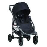 Baby-Jogger-City-Versa-GT-Black-0