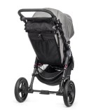 Baby-Jogger-Elite-Single-Stroller-Black-0-0