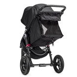 Baby-Jogger-Elite-Single-Stroller-Black-0-3